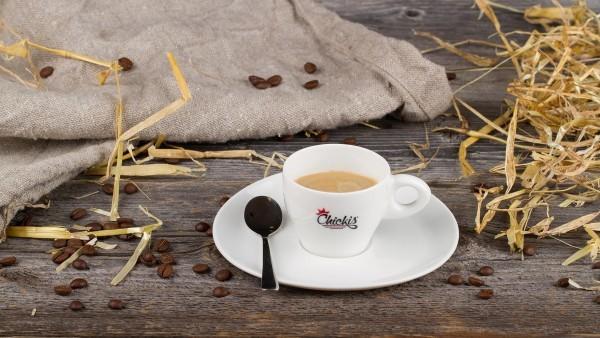 chickis espresso