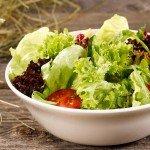 gemischter-salat-klein