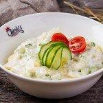 gurken-kartoffelsalat