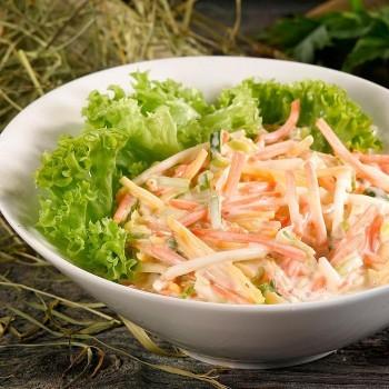 karotten-sellerie-salat