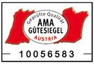 Ama Gütesiegel Austria